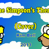 The Simpsons Theme (Cover)