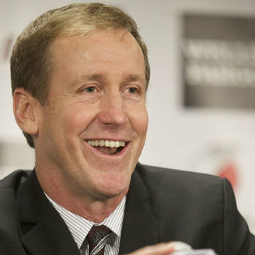 Terry Stotts - postgame (11/23/13)