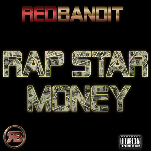 Rap Star Money
