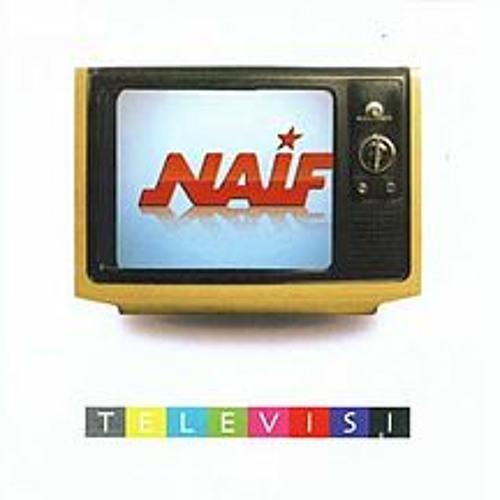 (Cover) Naif - Dimana Aku Disini