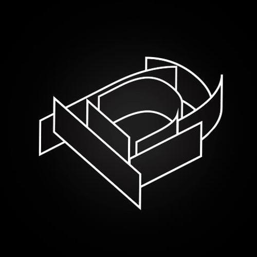 Simon Adams-Symptom-Drumcomplex & Roel Salemink Remix - low qualy snippet