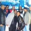 """Prophecy Entertainment The Music Group performs """"I Shot'em """"  A crankin version of a classic  Bob Marley at The Zone Every Saturday! 5753 Crain Hwy. Upper Marlboro, Md."""