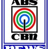 Ryan Cayabyab - ABS-CBN News Theme (Short version 1)