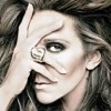 Celine Dion - Loved Me Back To Life (Ang3r Management Rmx)