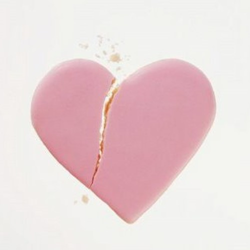 Jar Of Hearts (cover) lagi nepatin janji, maaf kalo jelek.
