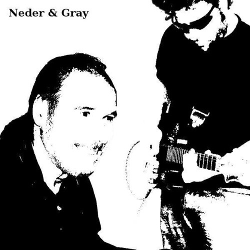 Neder & Gray