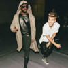 Justin Bieber ft. Will.I.Am - That Power (My bootleg)
