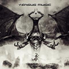 Vol. 6 Epic Legendary Intense Massive Heroic Vengeful Dramatic Music Mix - 1 Hour Long