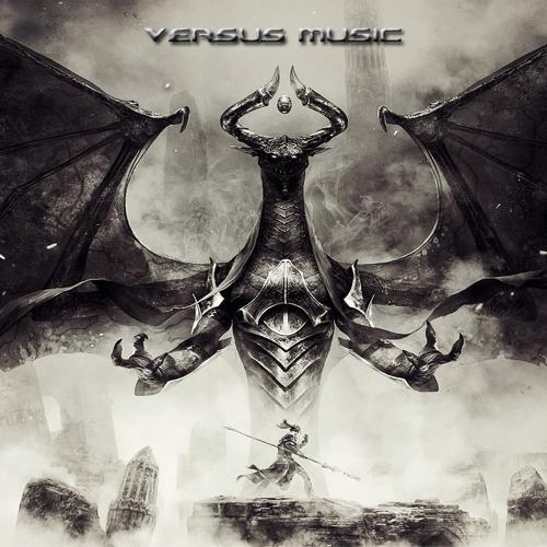Versus - Vol. 6 Epic Legendary Intense Massive Heroic Vengeful Dramatic Music Mix - 1 Hour Long