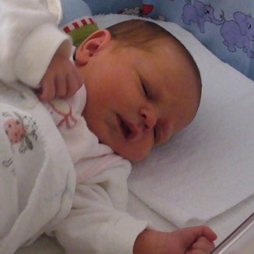 Music for Babies: Marlene