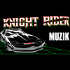 -knight rider theme song-Knight Rider Musik (trap-remix-2013)