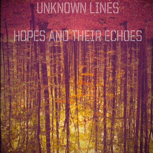 Hopes And Their Echoes