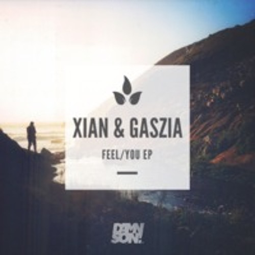 Xian - Feel (Mincha Remix)