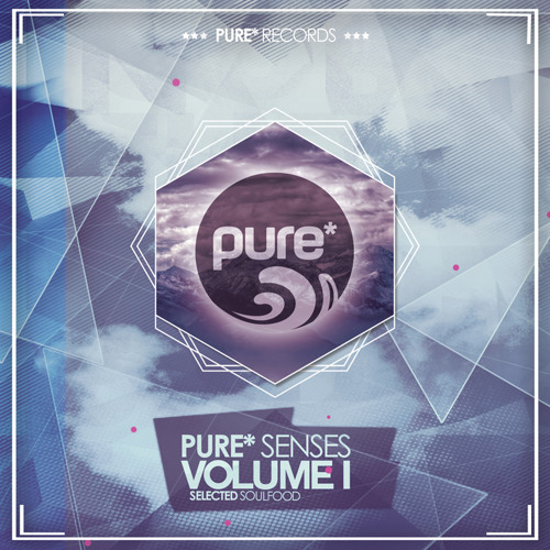 LOCO & TALUL - AS TIME GOES BY // pure* records