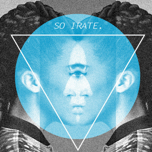 Delilah - So Irate (Adriatique Remix) - FREE DOWNLOAD