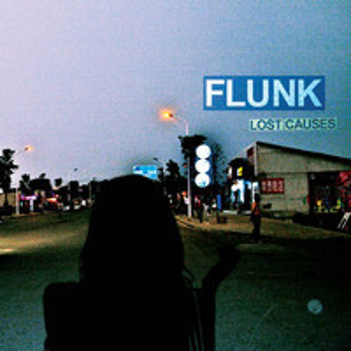 FLUNK - As If You Didn't Already Know (chill trap remix)
