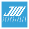 JW Soundtrack Vol. 1