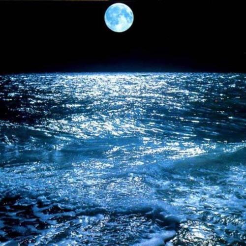 Infinite Ocean Of Soul