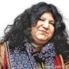 Tere Ishq Mein Daloon Dhamal By Abida Parveen