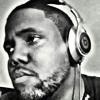 Kendrick Lamar-Control