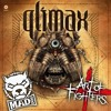 Dj Mad Dog & Art Of Fighters @ Qlimax 2013