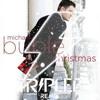Michael Bublé & The Puppini Sisters - Jingle Bells (TripleB Remix)