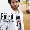 Ride It - Andre Nel Boxy (hindi Cover) :*