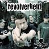 Revolverheld - Mit Dir Chilln (CANNONBALL vs Deniz Van Tura Bootleg) - Download in der Beschreibung