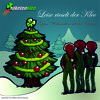 Rocketclover - Oh Christmas Tree