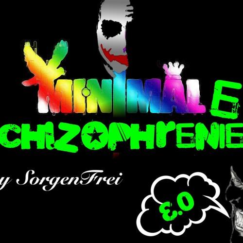 SorgenFrei - Minimale Schizophrenie 3.0