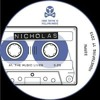 Home Taping 17 - Side A - Nicholas - The Music Lives