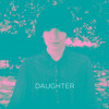Daughter - Landfill (Fever 105 Remix)