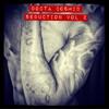 Seduction Vol 2 Slow Jams Mix CD