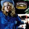 Madonna - Music (Salvo G Re-edit)