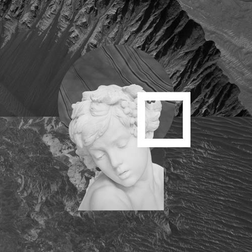 VAV December Mix (128kbps)