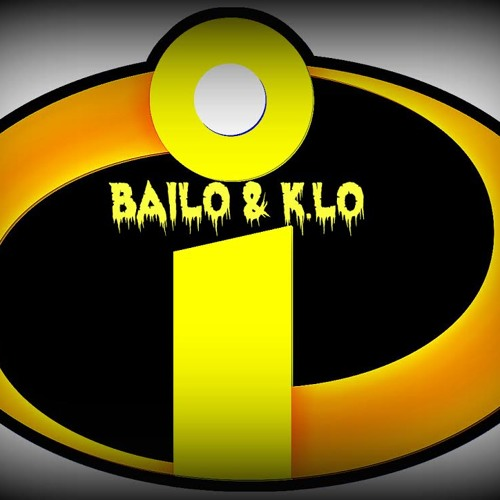Incredible by Bailo & K.Lo