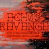 Echo's Revenge mp3