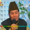 Allah Hoo Allah Hoo Dil Pawey .
