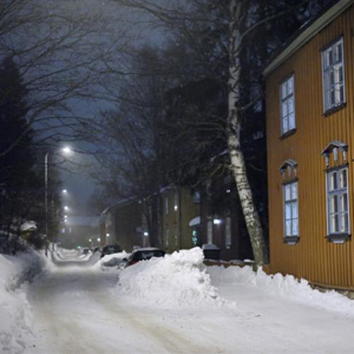 Varpunen Jouluyönä, trailer