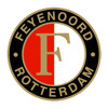 Feyenoord vs VBK  - Hand in hand house electro mix