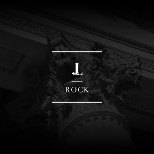 JL – ROCK