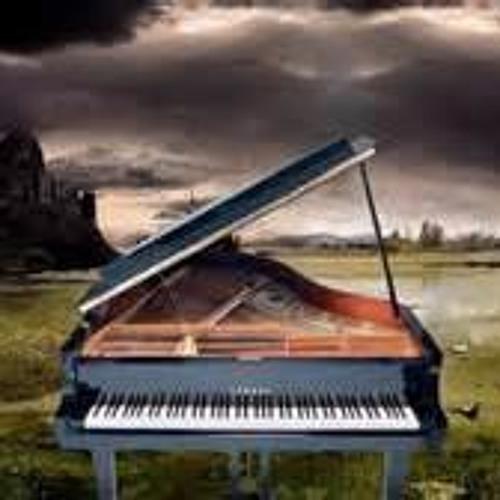 Concerto for Piano #5