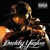 ROMPE - - DADDY YANKEE - - REMIX 2013 - - DJ ISM@ ♪!