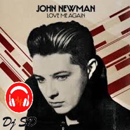 John Newman - Love Me Again Remix