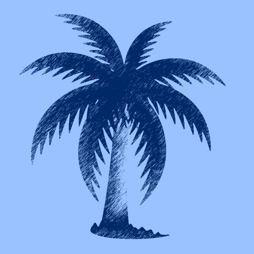 Palm Chills