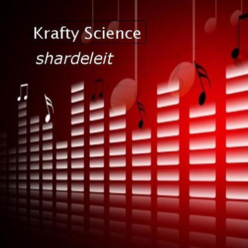 Shardeleit