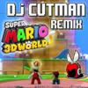 Super Mario 3D World HipHop Remix