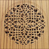 Baroque Lute Prelude - Korg KRONOS