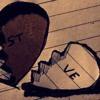 Hevi - Sandiwara Cinta (Repvblik Cover Song)