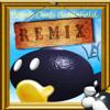 Super Mario 64 - Bomb Omb Battlefield (Vey Remix)